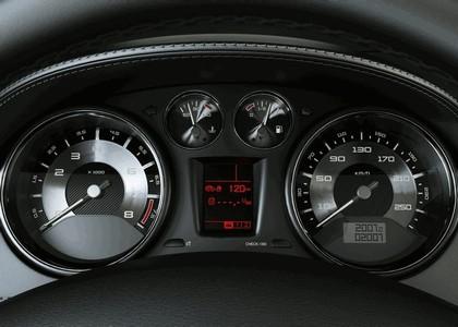 2007 Peugeot 308 RC Z concept 15