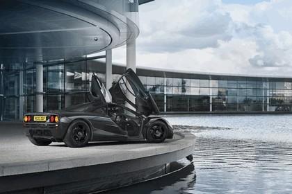 1998 McLaren F1 ( 2016 restore by MSO ) 3