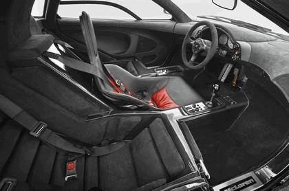 1998 McLaren F1 ( 2016 restore by MSO ) 10