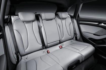 2016 Audi A3 sportback 13