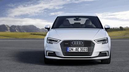 2016 Audi A3 sportback e-tron 6