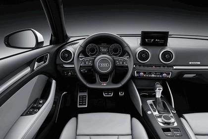 2016 Audi A3 sportback e-tron 9