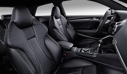 2016 Audi S3 9