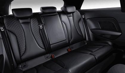 2016 Audi S3 10