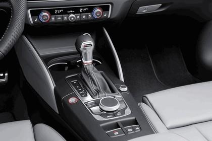 2016 Audi S3 cabriolet 20