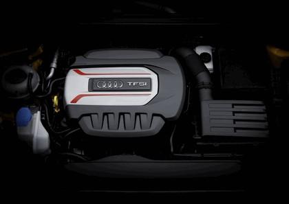 2016 Audi S3 cabriolet 21