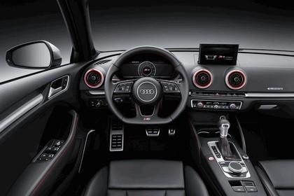 2016 Audi S3 sportback 13