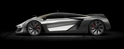 2016 Bell & Ross Aero GT concept 3