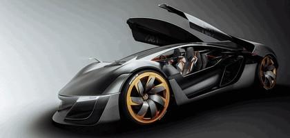 2016 Bell & Ross Aero GT concept 6