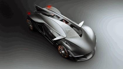 2016 Bell & Ross Aero GT concept 7