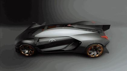 2016 Bell & Ross Aero GT concept 8