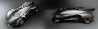 2016 Bell & Ross Aero GT concept 10