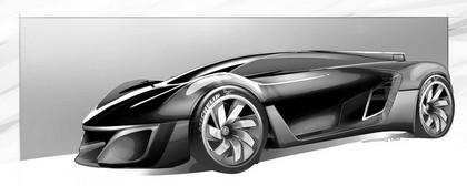 2016 Bell & Ross Aero GT concept 14