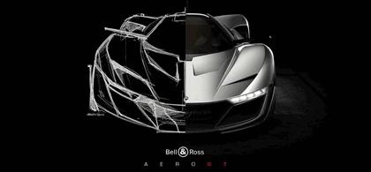 2016 Bell & Ross Aero GT concept 15