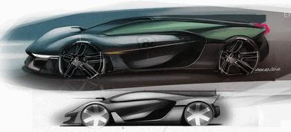 2016 Bell & Ross Aero GT concept 16