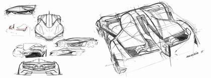 2016 Bell & Ross Aero GT concept 18