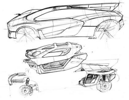 2016 Bell & Ross Aero GT concept 19