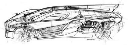 2016 Bell & Ross Aero GT concept 20