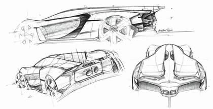 2016 Bell & Ross Aero GT concept 21