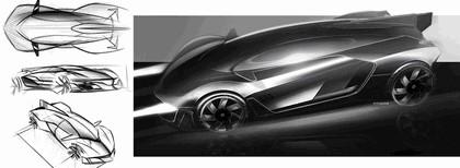 2016 Bell & Ross Aero GT concept 25