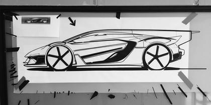 2016 Bell & Ross Aero GT concept 26