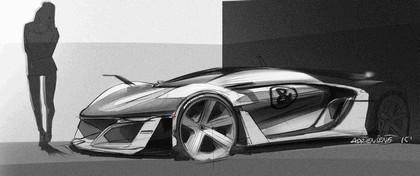 2016 Bell & Ross Aero GT concept 27