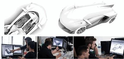 2016 Bell & Ross Aero GT concept 28
