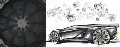2016 Bell & Ross Aero GT concept 32