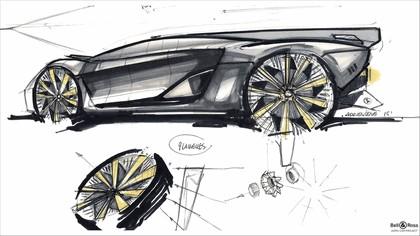 2016 Bell & Ross Aero GT concept 33