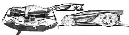 2016 Bell & Ross Aero GT concept 34