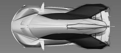 2016 Bell & Ross Aero GT concept 36