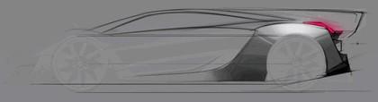 2016 Bell & Ross Aero GT concept 37