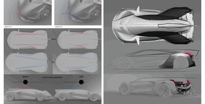 2016 Bell & Ross Aero GT concept 38