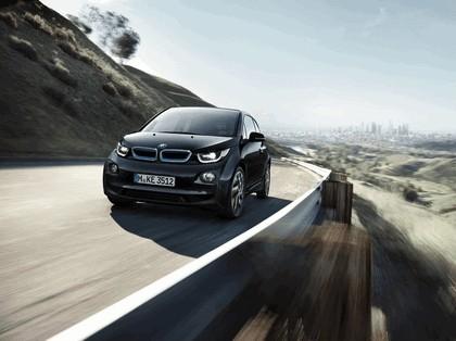 2016 BMW i3 ( 94 Ah ) 4