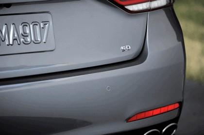2016 Hyundai Genesis 27