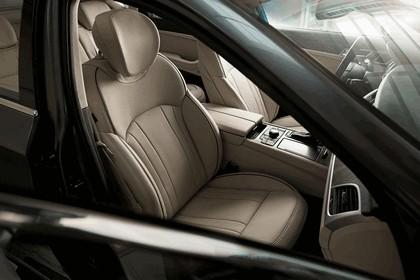 2016 Hyundai Genesis 35