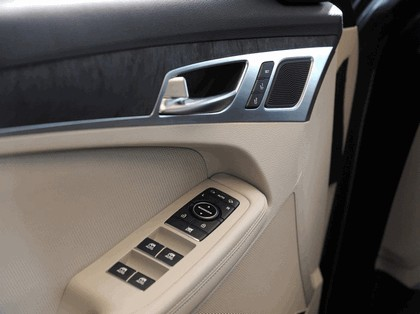2016 Hyundai Genesis 43