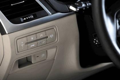 2016 Hyundai Genesis 44