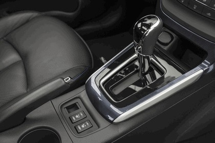 2016 Nissan Sentra 20