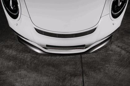 2016 Porsche 911 ( 991 type II ) by TechArt 4