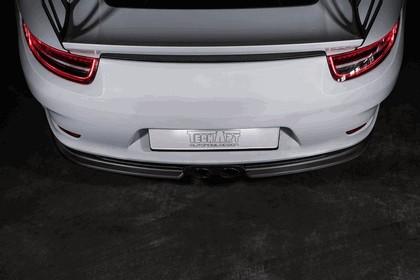 2016 Porsche 911 ( 991 type II ) by TechArt 14