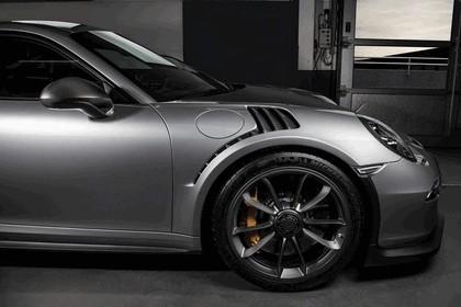 2016 Porsche 911 ( 991 type II ) by TechArt 17