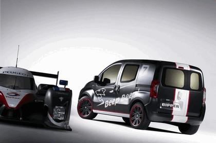 2007 Peugeot Beep Beep concept 5