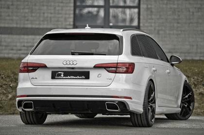 2016 Audi A4 by B&B Automobiltechnik 3