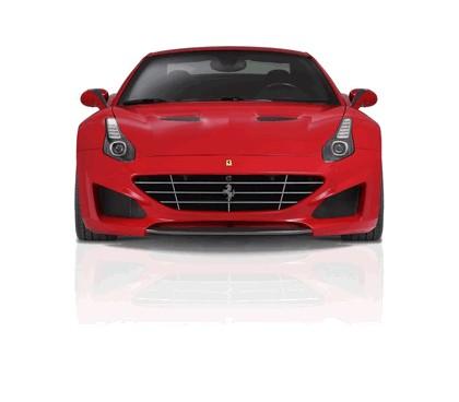 2016 Ferrari California T with Novitec Rosso N-Largo package 4