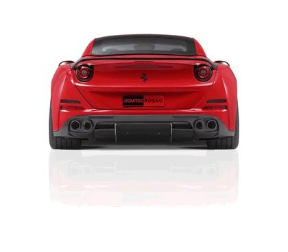 2016 Ferrari California T with Novitec Rosso N-Largo package 6