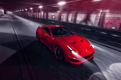2016 Ferrari California T with Novitec Rosso N-Largo package 17