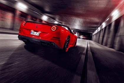 2016 Ferrari California T with Novitec Rosso N-Largo package 18