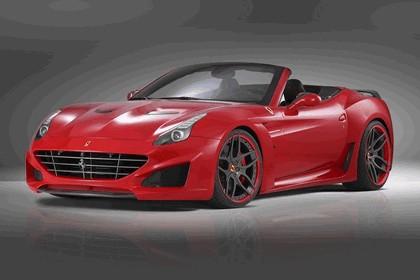 2016 Ferrari California T with Novitec Rosso N-Largo package 28