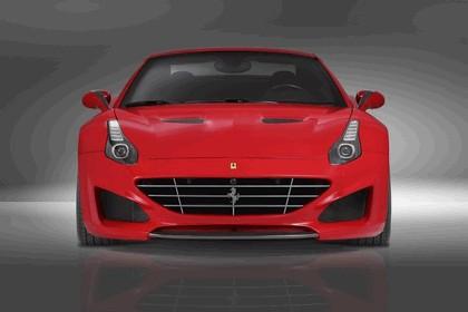 2016 Ferrari California T with Novitec Rosso N-Largo package 31